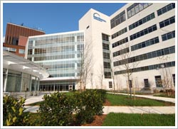 Sinai Hospital of Baltimore